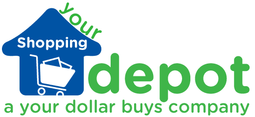 Your Shopping Depot